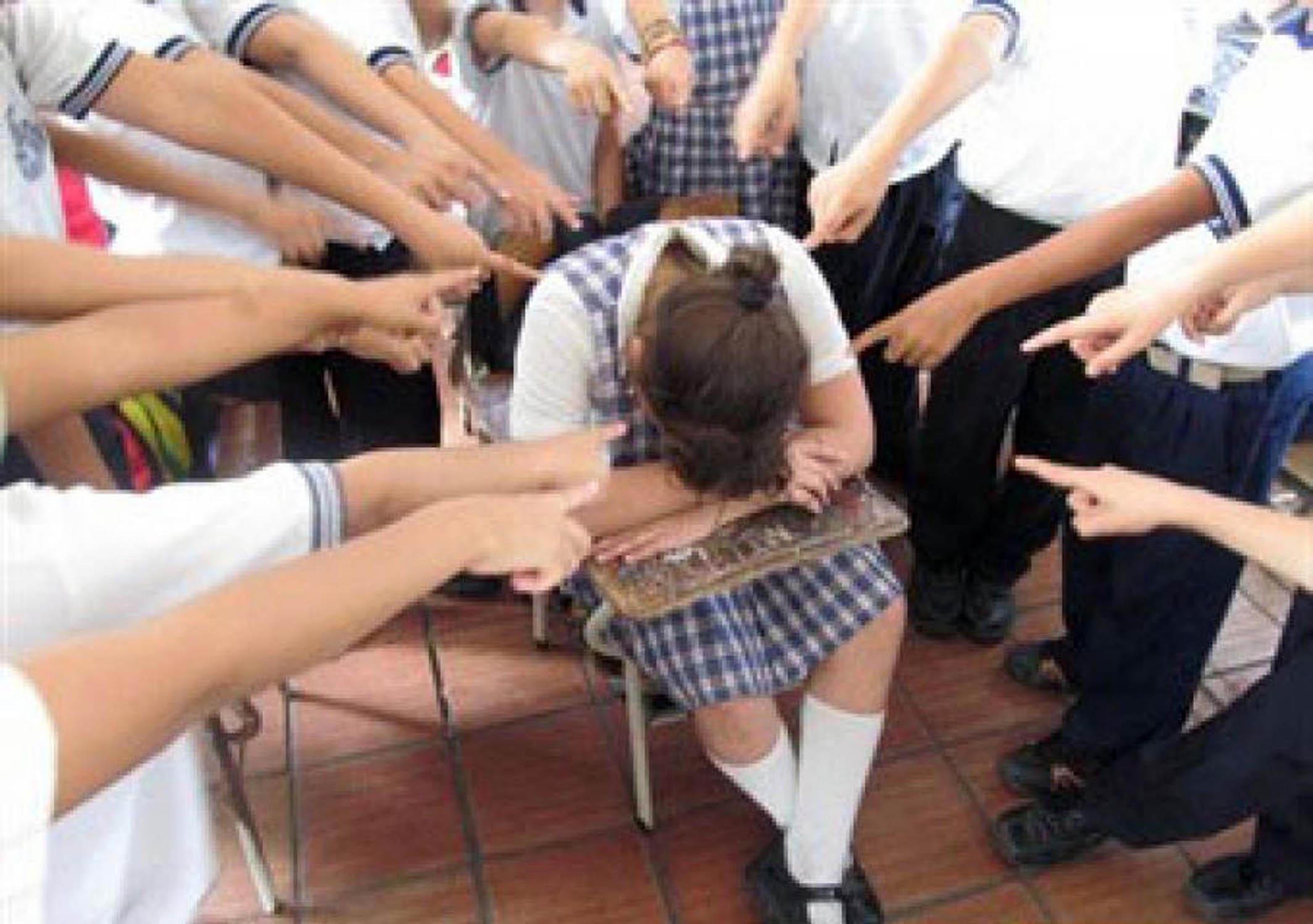 Salud mental vs abuso sexual - ecuadorshafaqnacom
