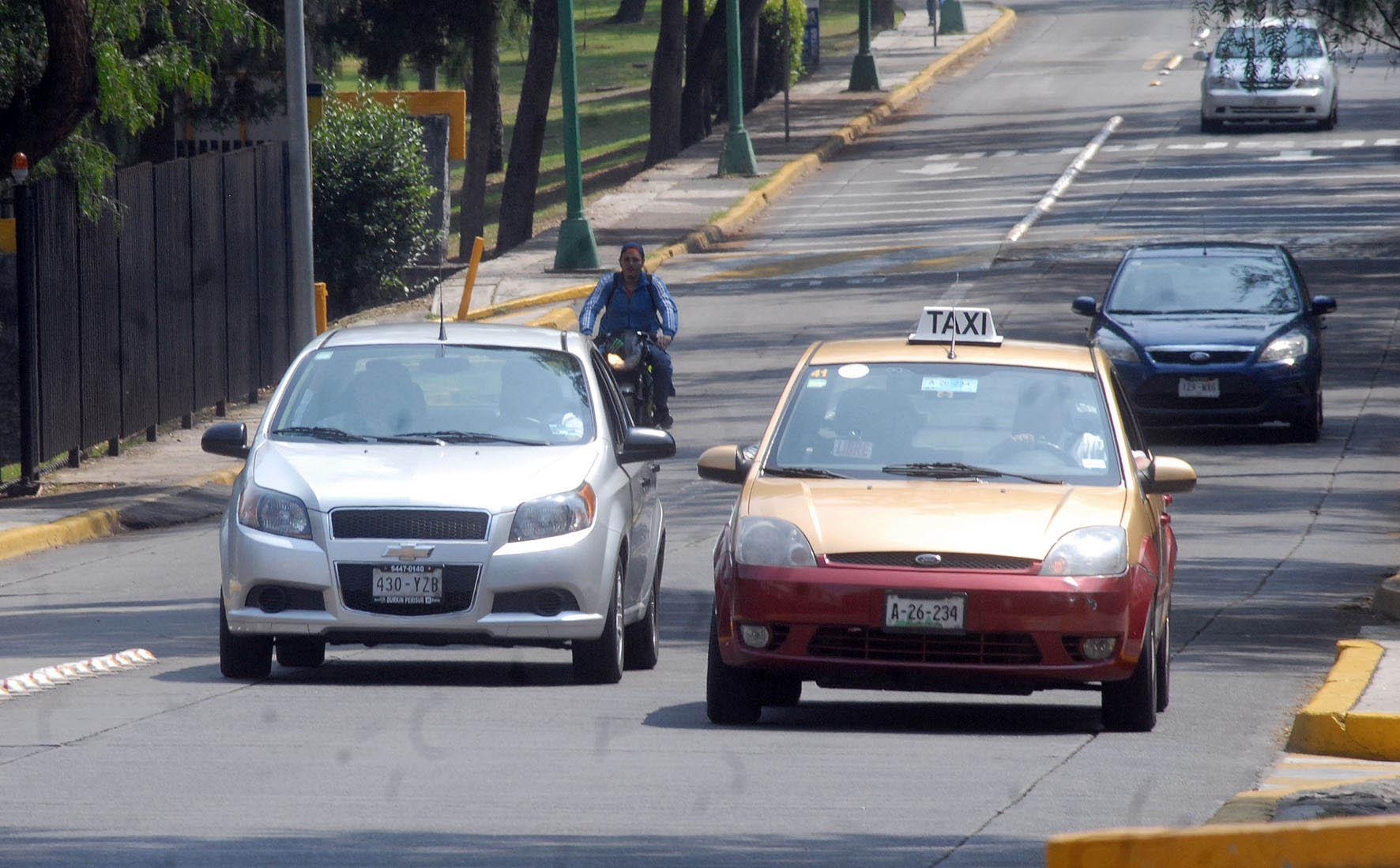 Pide investigadora de la UNAM mejorar políticas ambientales contra la contaminación