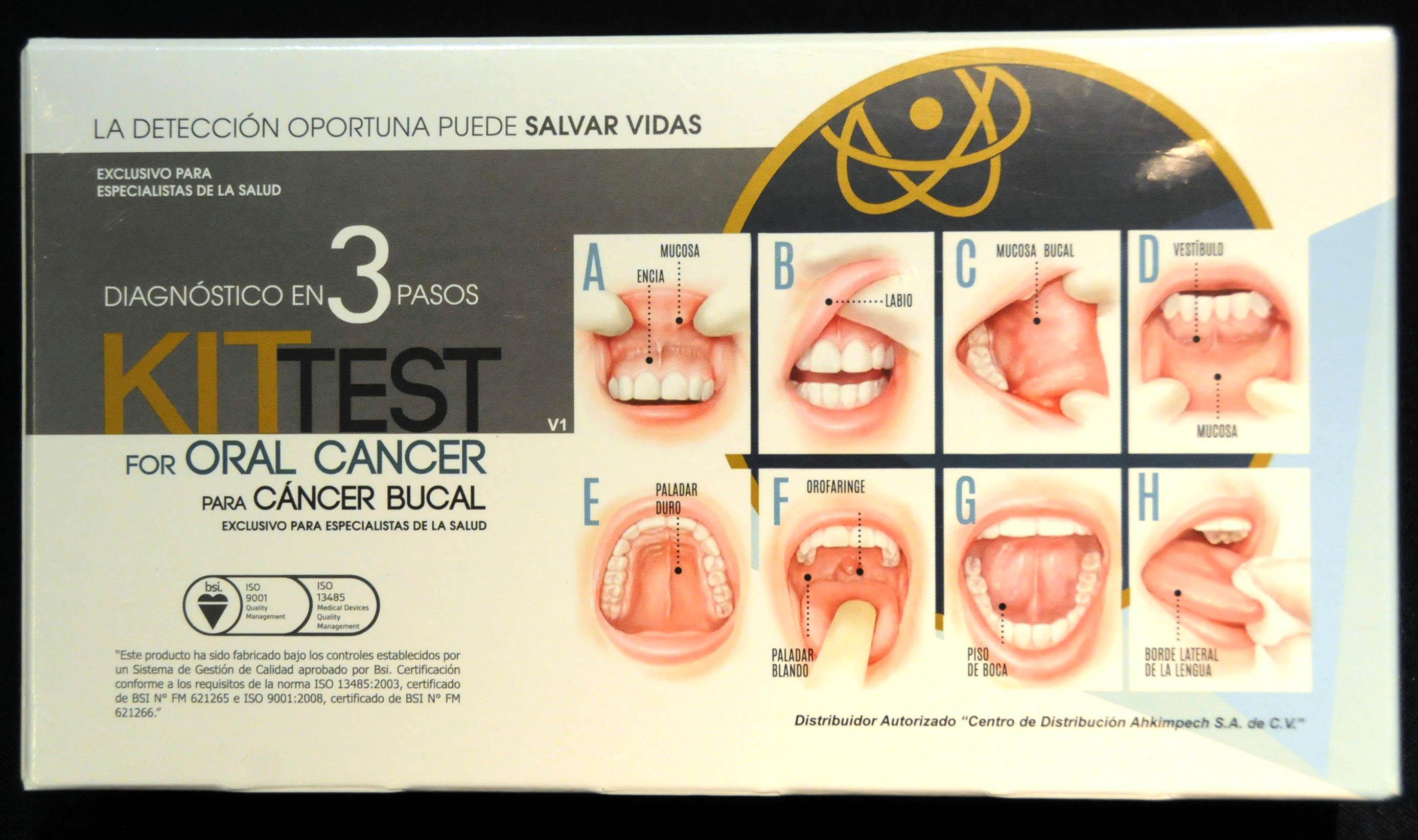 qimr melanoma test - photo #29