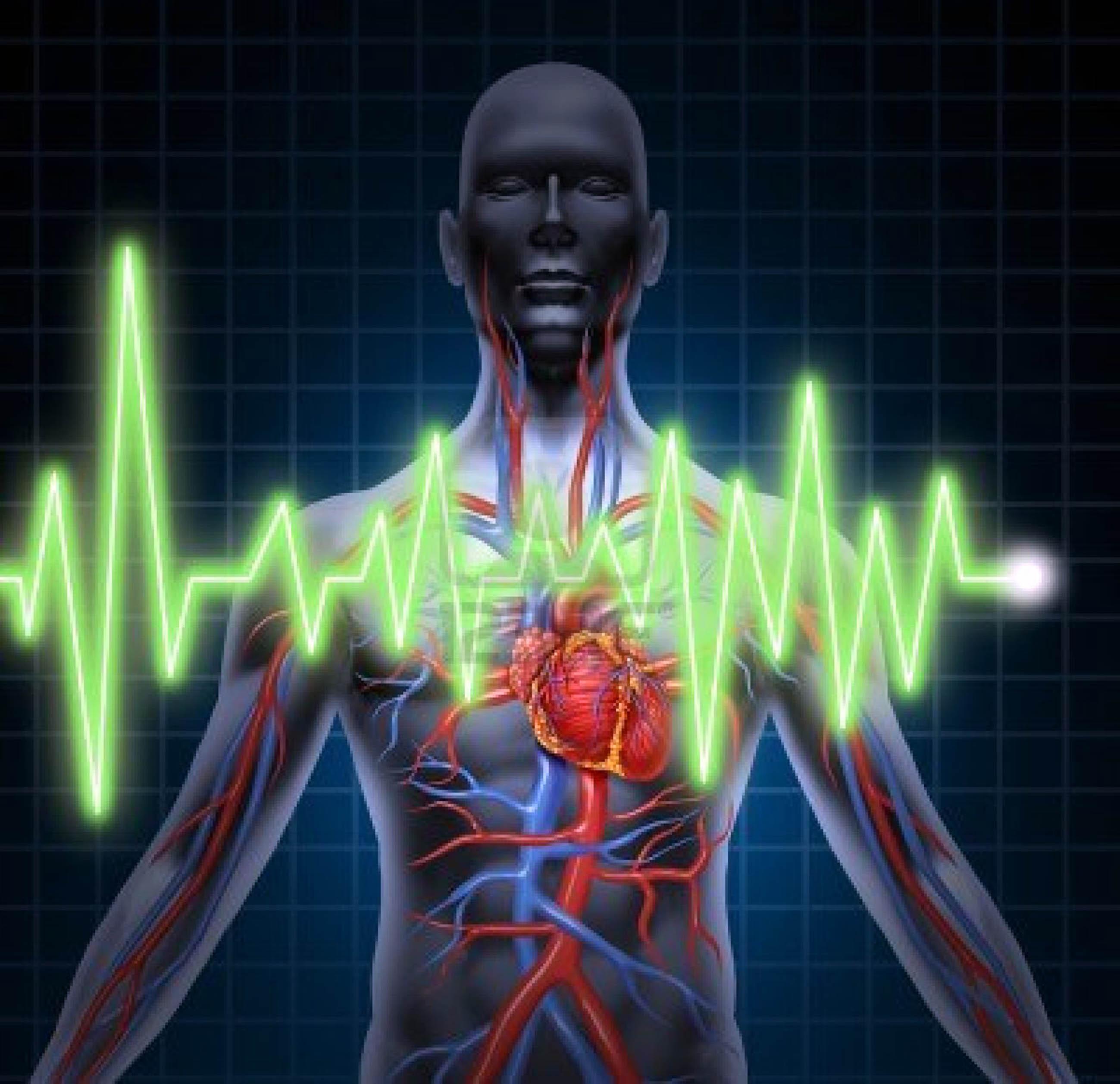 Indaga la UNAM función de los biomarcadores en enfermedades cardiovasculares